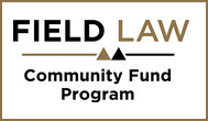 Field Law Community Fund