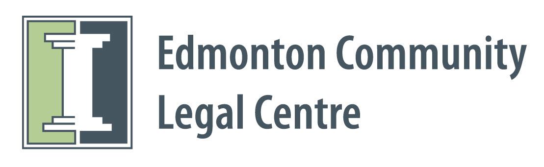 Edmonton Community Legal Centre