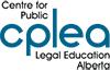 CPLEA is hiring!