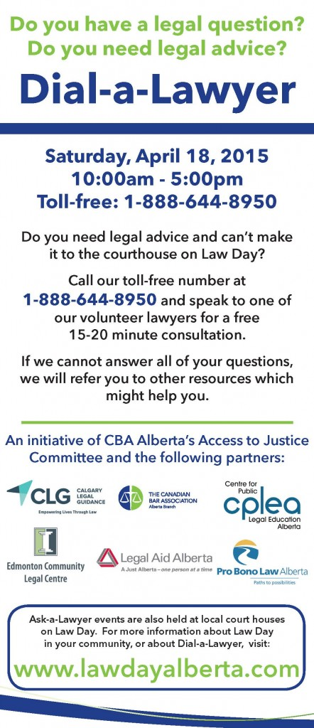 brochure_dial-a-lawyer_2015_Page_1