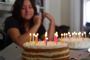 birthday_candles