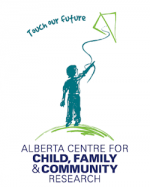 accfcr_logo-2015