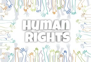 Human Rights_Hands