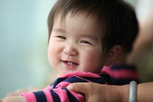 baby-208671_1920