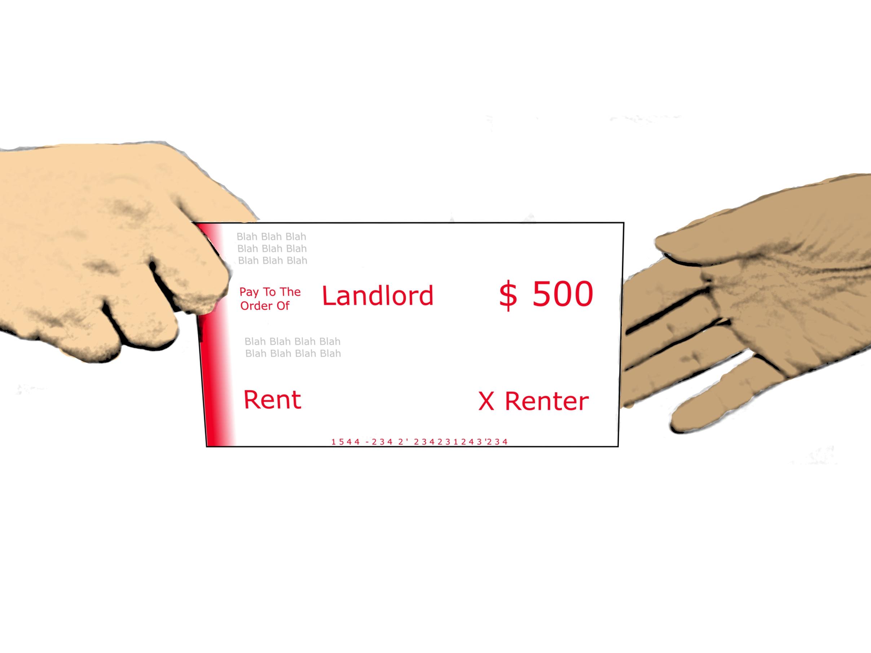 Is your tenancy ending? Tips for renters in Alberta - CPLEA CA