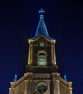 church-1029187_1920