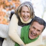 dating and new relationships for older adults