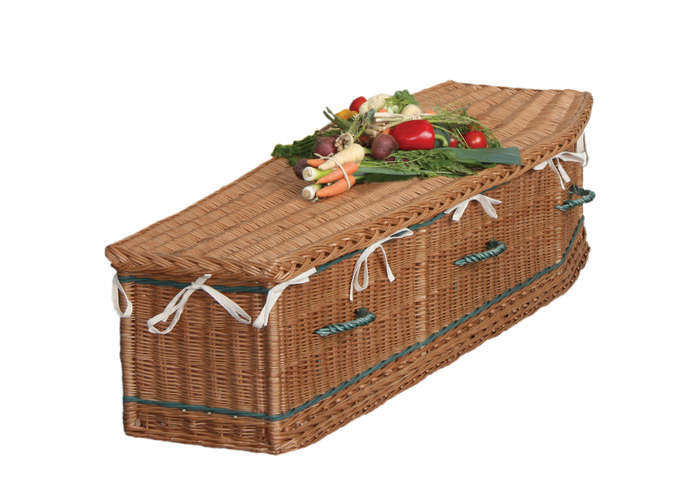 Planning Your Own Funeral - Questions about Burial - CPLEA CA